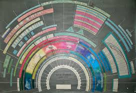 the electromagnetic spectrum westinghouse research laboratories