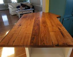 barn top reclaimed wood for sale vancouver charm wooden