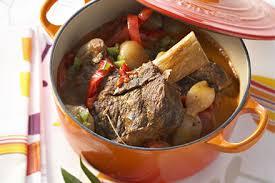 cuisiner du boeuf en morceaux morceaux boeuf à mijoter cuisine et achat la viande fr