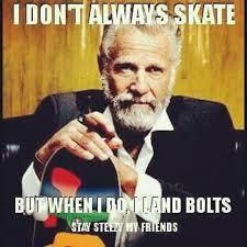 Skateboard Memes - skate memes skateboardmemes7 instagram photos and videos