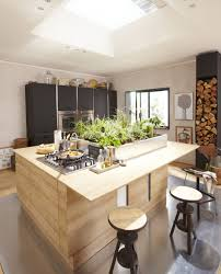 cuisine ingenious cuisine ingenious leroy merlin attractive facade meuble cuisine
