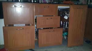 pvc kitchen furniture maxatonlen us