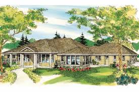 Florida House florida house plans florida home plans florida style house