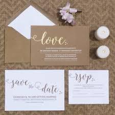 wedding invitations nz wedding invitation design nz luxury wedding invitations nz online