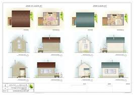 mesmerizing eco friendly house plans gallery best image