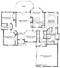 walkout ranch floor plans walkout basement floor plans home planning ideas 2018 simple
