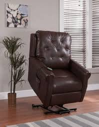 almafi leather recliner recliner leather sofas and industrial