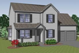 Farm Style House by Farmhouse Style House Plan 3 Beds 2 00 Baths 1605 Sq Ft Plan 459 5