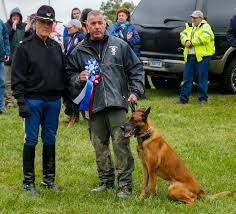 belgian malinois police western ct police k 9 challenge on october 7