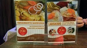 deutsche küche alt deutsche kuche picture of german kitchen hamburg