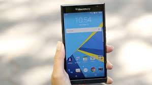 blackberry android phone blackberry will release at least one new android phone in 2016