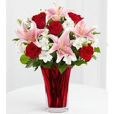 fds flowers ftd lasting bouquet summerville sc florist send
