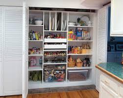 kitchen design ideas houzz small reach in pantry kitchen design ideas remodel pictures