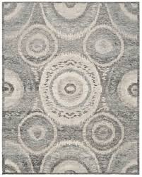 Grey Area Rug Grey Area Rug Surya Etching Gray Rug Surya Etching Etc 4926 Gray