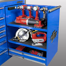 extreme ex7612rc roller cabinet tool box nhproequip com