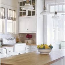 Modern Pendant Lights For Kitchen Island Kitchen Kitchen Island Pendant Lighting Height Modern Kitchen