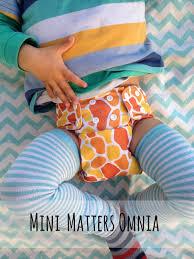 Omnia Furniture Quality Hippie Safari Review Mini Matters Omnia