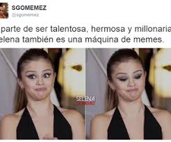 Selena Memes - 33 images about selena memes on we heart it see more about memes