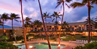 The Beach House Poipu by Beach Resort Google Search Gmt Condos Pinterest Beach
