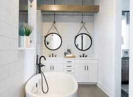 Black Bathroom Fixtures Black Bathroom Fixtures Your Guide To Black Fixtures Kitchen Bath
