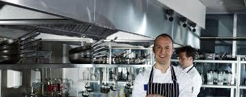 foodservice equipment u0026 commercial restaurant supply ses
