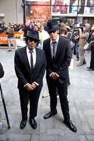 best 25 blues brothers costume ideas on pinterest belushi