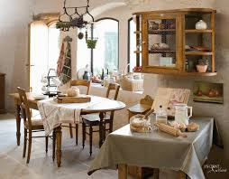 bon appetit 30 delicious french farmhouse kitchens to fill your