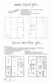 modern barn house floor plans style homes floor plans lovely modern barn house plans elegant new