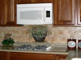 painted kitchen backsplash painted kitchen backsplash painted kitchen backsplashes