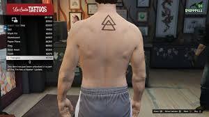tattoo chest triangle image tattoo gtav online male torso triangles jpg gta wiki