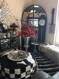 padilla furniture accents u0026 home decor furnishing home