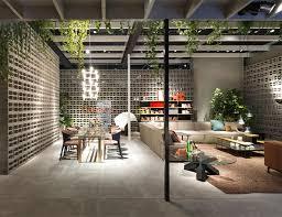 interior design trends to watch for in 2017 interiorzine