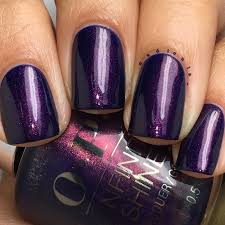 opi turn on the northern lights opi turn on the northern lights by nadia preen me