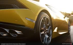 Lamborghini Veneno Forza 6 - new lamborghini huracán lp 610 4 is the hero of forza horizon 2