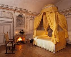 Egyptian Style Home Decor 40 Best Luxury Bedrooms Images On Pinterest Luxury Bedrooms