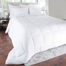 Her Side His Side Comforter Buy Oversized King Bedding From Bed Bath U0026 Beyond