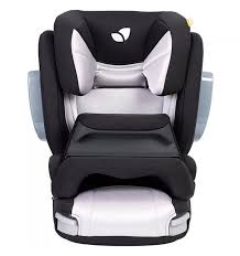 si e auto 123 inclinable 20 best baby car seats images on baby car seats baby