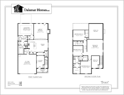 100 althorp house floor plan whitegates leicester 5 bedroom althorp house photos inside 1007 skinner drive smyrna tn mls 1863860