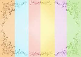 envelope border pattern envelope designs cardmaking all original designs by candice foers