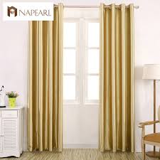 Contemporary Blackout Curtains Gray Kitchen Curtains Grey Blackout Curtains Salem Curtains