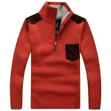 best 25 mens cardigan sweaters ideas on pinterest mens chunky