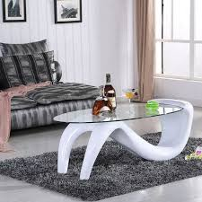 Black Gloss Glass Coffee Table Glass Coffee Table New Collections About Coffee Table