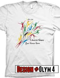 design t shirt program free olympics vbs t shirts we offer free shipping on all vbs orders all
