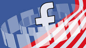 Chamber Flag How Facebook Can Escape The Echo Chamber Techcrunch