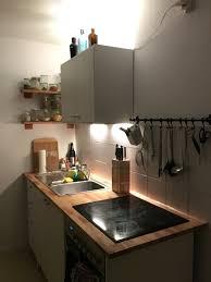 ikea fyndig diy selfmade kitchen self made möbel pinterest