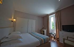 chambre confort chambre confort chambres de charme à bénodet vue mer ou vue