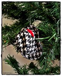 best 25 alabama ornaments ideas on alabama