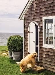 Architectural Digest Home Design Show Made by A Visit To Fisherman U0027s Cove Designer Daniel Romualdez U0027s Montauk