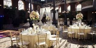wedding venues in detroit compare prices for top 330 wedding venues in detroit michigan