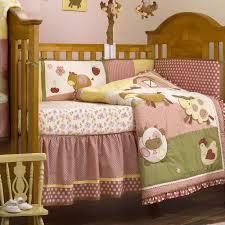 Farm Crib Bedding Baby Barnyard Crib Bedding Cocalo Abby S Farm Crib Set Baby